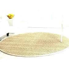 wool jute area rugs target rug chenille medium size of blue a