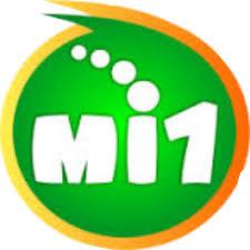 mymi success team personal interests