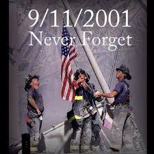 Image result for 9-11 never forget