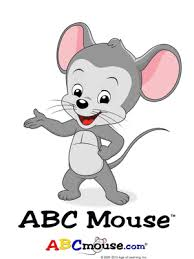 Abcmouse.com early learning academy provides a full online curriculum from preschool through 2nd grade, with more than. The Children S Library Hemet Ca Official Website