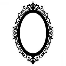 oval frame design. Lace Antique Oval Frame Design Picture Frame Vintage Oval Doily Stock  Vector Rhshutterstockcom Graphic Frames Fancy Design M