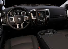 2018 dodge ramcharger. simple 2018 2018 dodge ram 1500 interior throughout dodge ramcharger 1