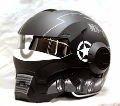 styles star wars motorcycle helmets also star wars helmets for