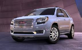 2018 gmc envoy release date.  gmc 2016 gmc envoy front in 2018 gmc envoy release date