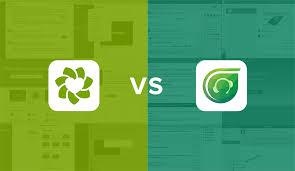 zendesk vs freshdesk the ultimate showdown