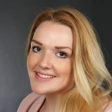 Madeleine Mack - Projektassistentin - GIS-Akademie   XING