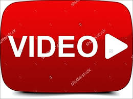 Youtube Icon Download Play Icon Download Youtube Template Photoshop Vraccelerator Co