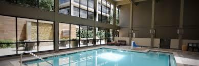 dallas pc amenities2