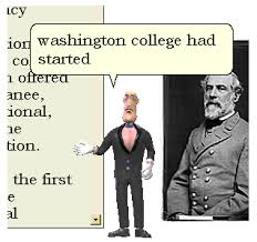 Robert E Lee Quotes Stunning NELLAWARE Writing Software For You