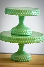 mosser glass cake stand jade milk glass cake stand best cake stands images on 30cm mosser mosser glass cake stand