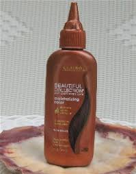 The Natural Idea What Can I Use Now That Clairol Loving