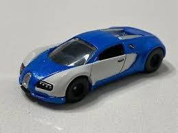 The super sport version of the veyron is recognised by guinness world records as the fastest street legal production car in the world with a top speed of. 2019 Hot Wheels 16 Bugatti Chiron Blue Real Riders Super Custom Exotic By Aeb Cars Trucks Vans Contemporary Manufacture