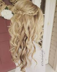 best 25 loose curls wedding ideas on pinterest loose curls Wedding Hairstyles Loose Curls awesome wedding hairstyles half up half down best photos wedding hairstyles loose curls
