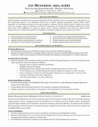 Resume Words For Leadership Stunning Resumes Templates For Word
