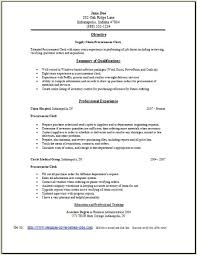 Supply Chain Cover Letter Writing Guidelines California State University Sacramento Sample