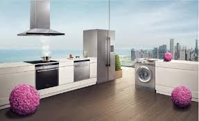... Kitchen Wallpaper Designs Ideas Luxurious And Splendid Kitchen  Wallpaper Ideas ...