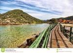 imagem de Florianópolis Santa Catarina n-10