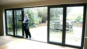 replace sliding glass door with french doors replace sliding door with french doors replace patio door replace sliding glass door