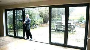 replace sliding glass door with french doors replace sliding door with french doors replace patio door