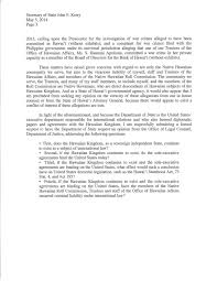 Business Letter Second Page Heading Free Resume Pdf Download