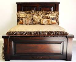tuscan style bedroom furniture. A Tuscan Style Bedroom Furniture
