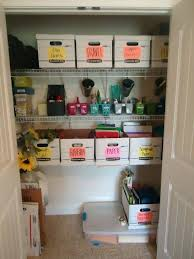 office closet storage. office storage closet beautiful organization supply organizer organizers do i