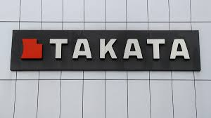 14 Automakers List More Models in Takata Recall - NBC4 Washington