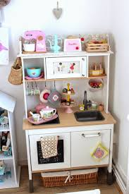 Ikea Toy Organizer Best 25 Ikea Kids Kitchen Ideas On Pinterest Ikea Childrens