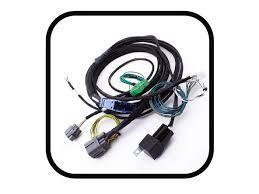 99 00 civic ek k series swap conversion wiring harness v 4 0 vanagon subaru conversion wiring harness 99 00 civic ek k series swap conversion wiring harness v 4 0 installation manual