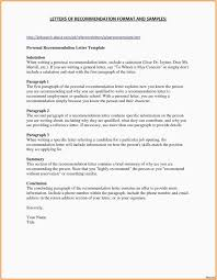 Hairstyles Retail Manager Resume Template Thrilling Retail Manager