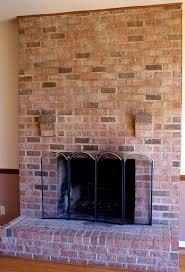 brick fireplace designs brick fireplace designs brick