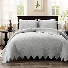 quilt bedding sets queen