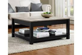 Related articles to two tone square coffee table Dhp Square Kadin Coffee Table Ashley Furniture Homestore