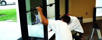 home window repair home window replacement home window glass replacement sliding glass door repair