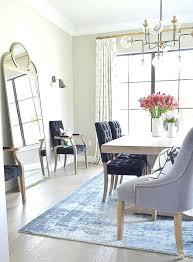 gold dining room chandelier