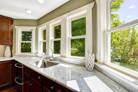 what s so marvellous about marble white marble kitchen worktop