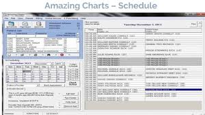 Amazing Charts Ehr Amazing Charts Ehr Get To Know About Amazing Charts Emr