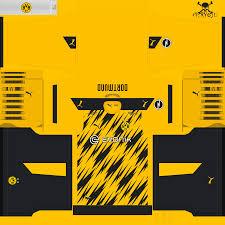 السلام عليكم ورحمة الله وبركاتة مرحبا. Kit Pack 2020 2021 Season Vol 2 By Meryoju Virtuared Tu Comunidad De Pro Evolution Soccer