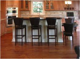 Against The Wall Dining Table Interior Kitchen Bar Table Sets Bar Height Kitchen Tables Dining
