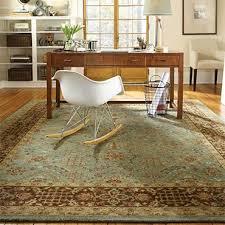 capel area rugs