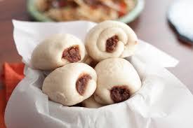 Selain itu, resep bakpao kukus juga mudah untuk dipraktikan. Cara Membuat Bakpao Empuk Lembut Dan Anti Gagal