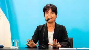 El Gobierno confirmó que el aporte solidario generó ingresos por más de $223.000  millones - Diario Panorama Movil