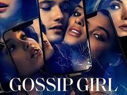 Gossip Girl (2021): So seht ihr das ...