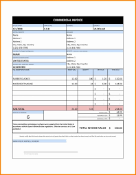 Sample Consultant Agreement Template Best Of Consulting Invoice ...