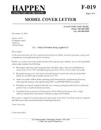 cover letter model cover letter sample cover letter model fashion model cover cover letter fashion industry