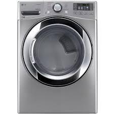 sams club washing machine. Fine Sams To Sams Club Washing Machine C