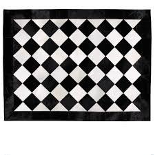 black and white diamond rug. black and white diamond rug designs