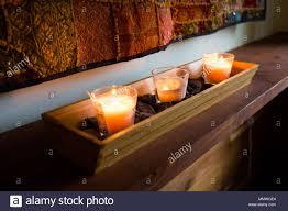 Schlafzimmer Romantisch Kerzen Ikkionline