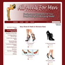 womens size 14 shoes find size 14 shoes and boots for women