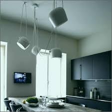 Led Lampen Für Wohnzimmer Großartig Einzigartig Cool